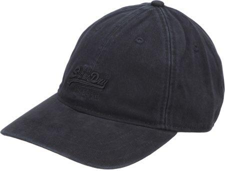 Amazon Hugo Boss Basecap czapka z daszkiem 819ed1d55c2