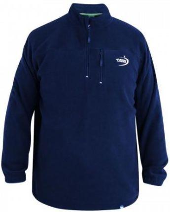3XL Bluza Nike Jordan Jumpman AO0446 010 Czarna Ceny i