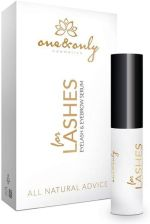 One & Only For Lashes Eyelash & Eyebrow Serum 9ml