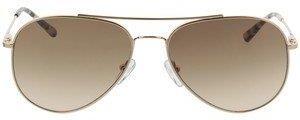 49f227dbc8 Okulary przeciwsłoneczne Damskie Viceroy VSA-7015-10 - Ceny i opinie ...