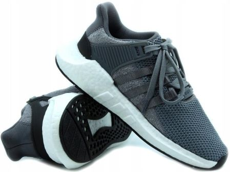 best sneakers ebd9b fc3ec Adidas Equipment Eqt Support 9317 BY9511 Buty 24H Allegro