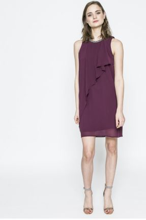 24a8ded4d0 Vero Moda - Sukienka - Ceny i opinie - Ceneo.pl