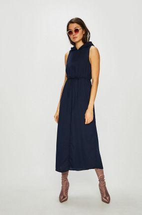 b3d66572dd Sklep answear.com - Sukienki - Dekolt  Kaptur wiosna 2019 - Ceneo.pl