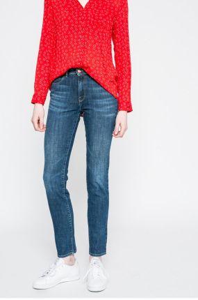 4ce58babd0b75 Big Star Spodnie Jeans Damskie Destiny 438 W29 - Ceny i opinie ...