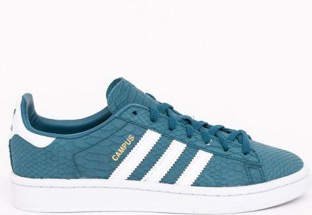 eef330cfa3ebf Buty adidas - PureBoost X Trainer 3.0 Ll DA8964 Greone Shoyel Grethr ...