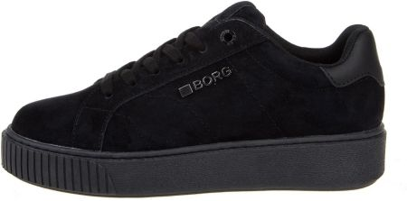 d3b99a78 LONSDALE BUTY FULHAM 1553 - Ceny i opinie - Ceneo.pl