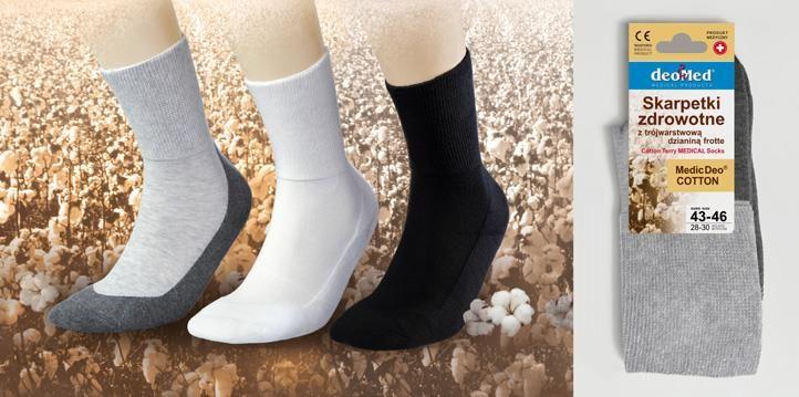 https://image.ceneostatic.pl/data/products/71781725/i-jjw-medic-deo-cotton-skarpetki-bezuciskowe-zdrowotne-frotte-dla-aktywnych-antybakteryjne-antygrzybicze-i-antyzapachowe.jpg