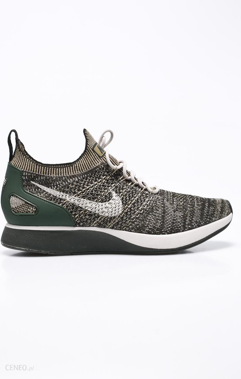 Los Angeles wyprzedaż w sprzedaży buty do biegania Nike Sportswear - Buty Air Zoom Mariah Flyknit Racer - Ceny i opinie -  Ceneo.pl