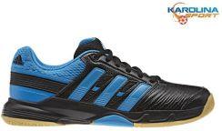 1fdf232d Adidas Court Stabil Elite D66037 Czarny - Ceny i opinie - Ceneo.pl