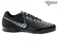 on sale f5929 68f49 Buty piłkarskie Nike Halówki Legend Academy Ah7244 001 Skóra Czarny