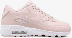 Buty damskie sneakersy Nike Air Max 90 Ultra 2.0 GS 869951 602 RÓŻOWY Ceny i opinie Ceneo.pl