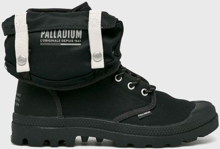 Crocs Winter Puff Boot Women Black 14614-070 - Ceny i opinie - Ceneo.pl baa78fc8ffe