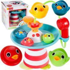 Zabawki Do Kąpieli Malplay Ceneopl