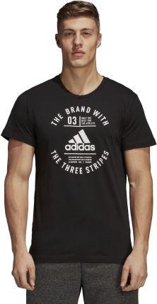 Koszulka adidas Originals Vintage DJ2712 Ceny i opinie