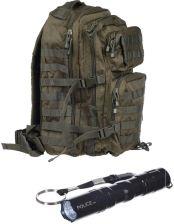 3f669d786c770 Plecak wojskowy taktyczny - ceny i opinie - Ceneo.pl