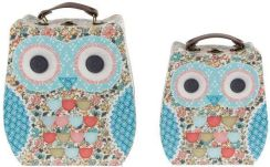 82aa378dede16 Gabol Sunny zestaw walizek / walizki małe kabinowe - Ceny i opinie ...
