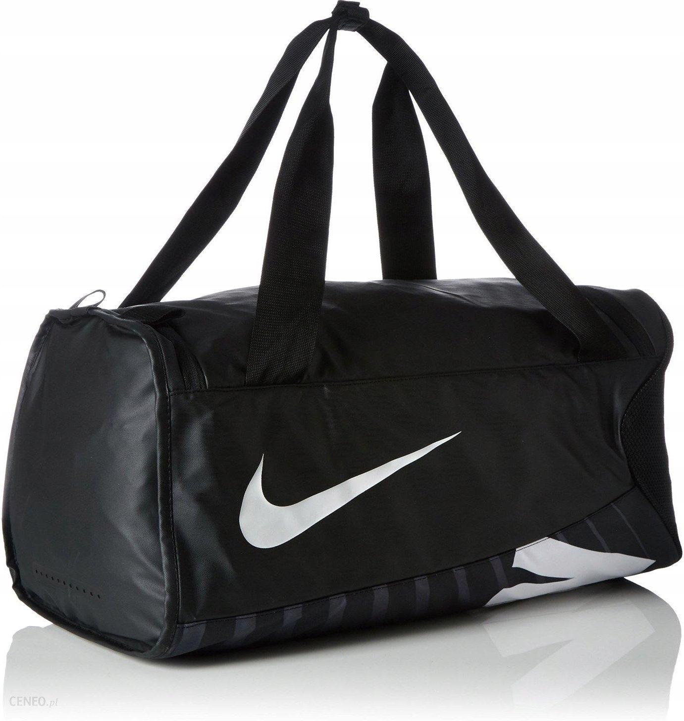 36d2e616138a3 Nike Alpha Duff Nfs Torba Sportowa Na Trening M - Ceny i opinie ...
