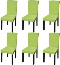 Pokrowce Na Krzesła Elastyczne Ceny I Opinie Oferty Ceneopl