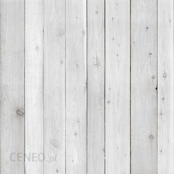 Akcesoria Do Wykończenia ścian Panel Dekoracyjny Vilo Motivo