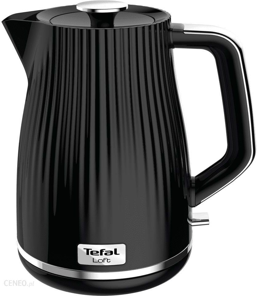 TEFAL LOFT KO250840