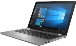 "HP 250 G6 15,6""/i7/8GB/256GB/Win10 (1XN75EA)"