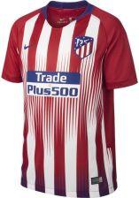 a61a351a0 Nike Jr Atletico Madryt Breathe Tadium Jersey 919230-612