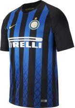 885a93723 Nike Inter Mediolan Breathe Stadium Jersey 918999-011