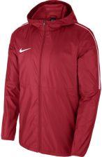 Nike Chelsea Fc Tech Fleece Jacket Ah5198 455 Ceny i opinie Ceneo.pl