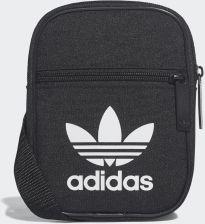 c0c0a221edd20 Torba adidas Festvl Trefoil (BK6730)