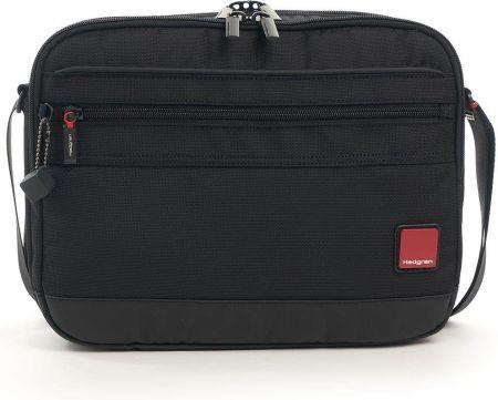 0075dc94d1e2c Torba na ramię CONVERSE - All Star Flapbag (62) rozmiar  OS - Ceny i ...