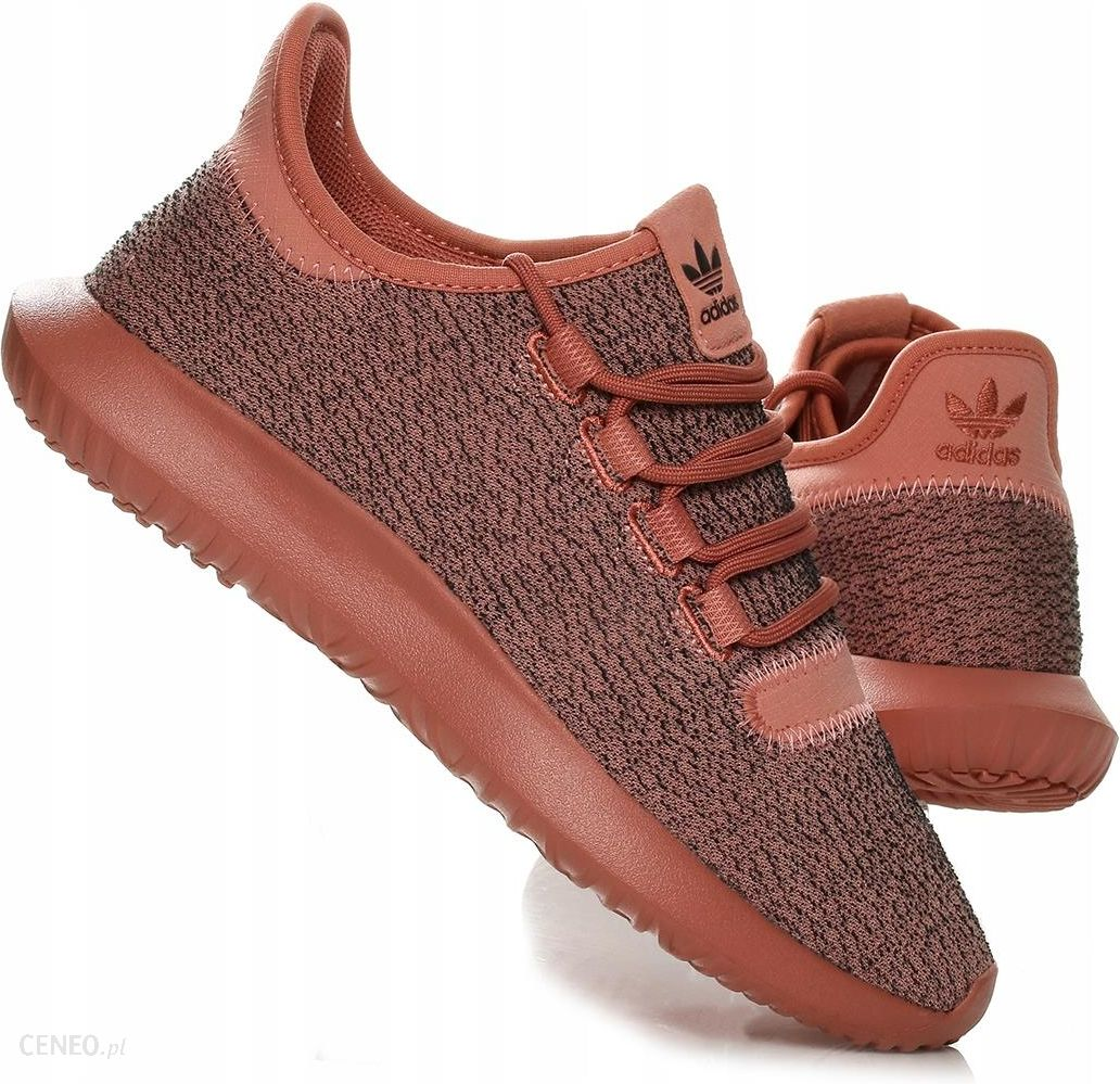 best sneakers 2d326 65b99 Buty Adidas Tubular Shadow BY9740 Różne Rozmiary - Ceny i opinie - Ceneo.pl