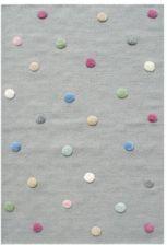Dywany Dla Dzieci Oferty 2019 Ceneopl