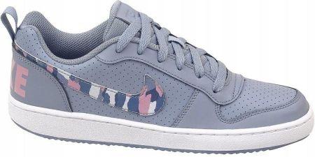 Buty damskie Nike Air Force 1 AO3626 600 36 Ceny i opinie Ceneo.pl