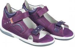 1b8c38699450e Memo buty - wygodne obuwie dla dzieci - Ceneo.pl