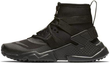 Adidas ADIDAS ALTARUN K BA7897 Dziecięce buty typu casual
