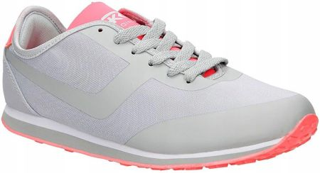 5ad5947e43378 Tommy Hilfiger pudrowe trampki Camo Metallic Wedge Sneaker Mahogany ...