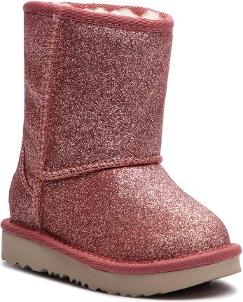 1097f557 Buty adidas RapidaSnow Beat the Winter - AH2606 - Ceny i opinie ...