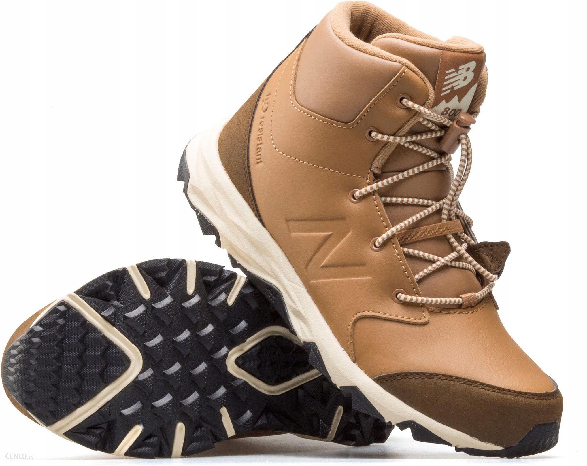 c9925715 Buty damskie zimowe New Balance KH800TNY r. 37 - Ceny i opinie ...