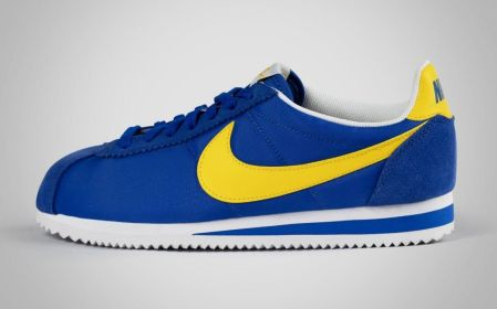 best cheap 8fb33 c874e BUTY NIKE CLASSIC CORTEZ NYLON 807472-471