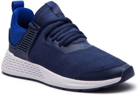 2fef80b05535c7 Podobne produkty do Sneakersy PUMA - Tsugi Apex Winterized 366905 01 Puma  Blk Puma Blk Puma Wht