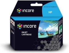 Tusz InCorE Do Hp 300XL (CC641EE) BlACk 18ml rEg.