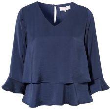 8f0d21ed Amazon lilicat lato Crop Top damski Modny t-shirt róża kwiat ...