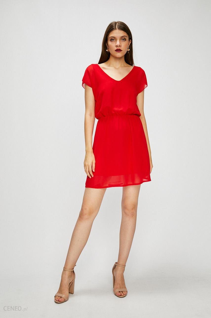 8c4bfe203f163f Haily's - Sukienka - Ceny i opinie - Ceneo.pl