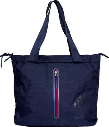 2c803f2ec4eae Adidas Torba na ramię Shopper Bag czarna CG1523 - Ceny i opinie ...