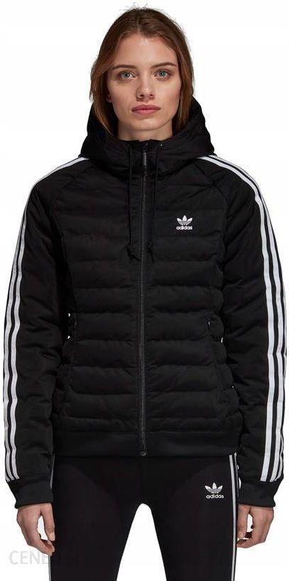 45f70bc83 Kurtka Damska adidas Originals Slim DH4587 r. 34 - Ceny i opinie ...