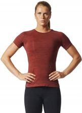 f9a201f5ddb7b1 Adidas T-shirt Sportowy koszulka damska AZ1486 - Ceny i opinie ...