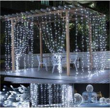 Lampki I Ozdoby świetlne Ozdoby I Dekoracje świąteczne Na