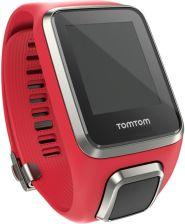 Tomtom Pasek Premium Do Runner   Spark 3 Czerwony S Błyskawiczna Wysyłka!  Polska Dystrybucja   2ac82a20be4