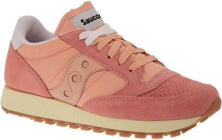 Sneakersy LIU JO - Sneaker Zeppa Naoko S17137 P0273 Baby 41307 - Ceny i  opinie - Ceneo.pl bb7f06d1844