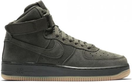 Nike Special Field Air Force 1 Mid 917753 005 Ceny i
